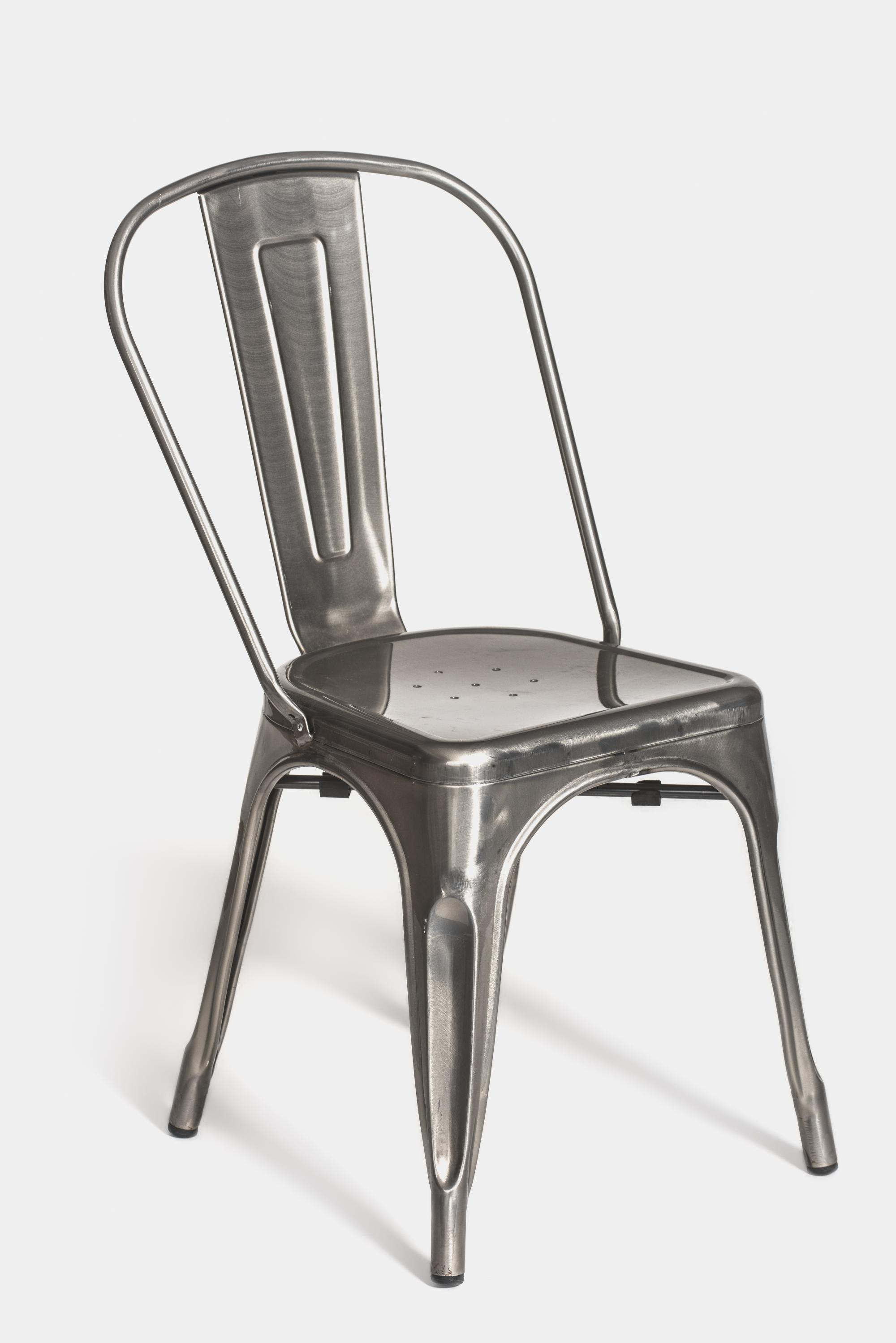 Karolina chair - Image 1